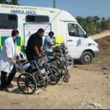 Delivery_of_wheelchairs_Gaza_CBR_Programme-220.jpg