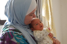 Maternal_Health_Mother_and_baby-220.jpg