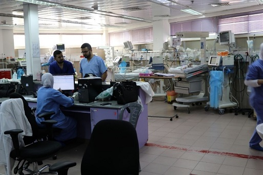 Shirin Fund Hospital ward pic 2 resized.jpg