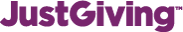 jg-logo-header-purple.png