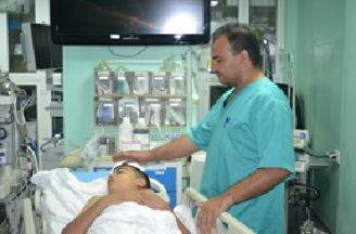 Post-surgery care for young patient at PAS Hospital.jpg
