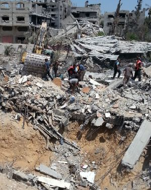 Gaza total rubble cropped.jpg