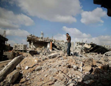 Gaza Destruction cropped.png