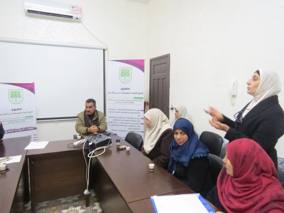 women association- Legal awareness.JPG